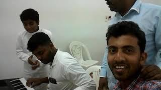 Neengi poi ente Bharangal