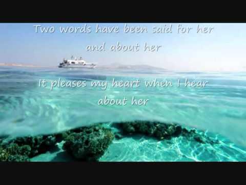 Amr Diab Rehet El Habayeb Breath Of Love English Subtitles ♥