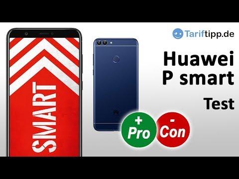 huawei-p-smart-|-test-deutsch