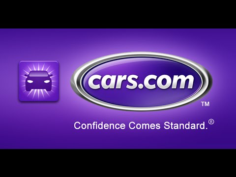 Cars Com Reviews >> Elite Imports Indianapolis Cars Com Reviews Elite Imports Indy Cars Com Reviews Cars Com