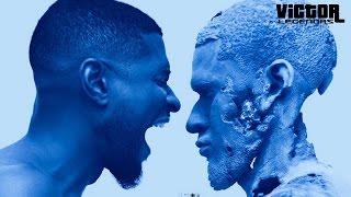 Usher - Rivals (Feat. Future) (Legendada)