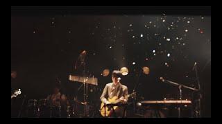 アドバイス(Live) / GOOD BYE APRIL