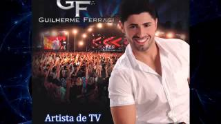 Baixar NOVA MUSICA  -  GUILHERME FERRACI  -  ARTISTA DE TV  - CANAL OFICIAL COMPARTILHE