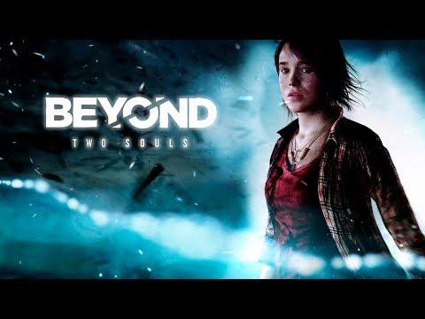 Beyond: Two Souls   Opinión [Sin Spoilers] con Virgiboo