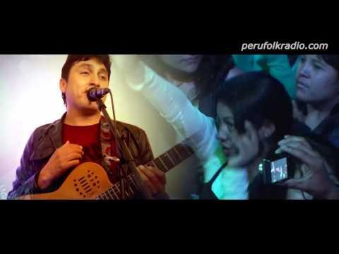 VÍCTOR MANUEL - MALA TÚ [video clip oficial]
