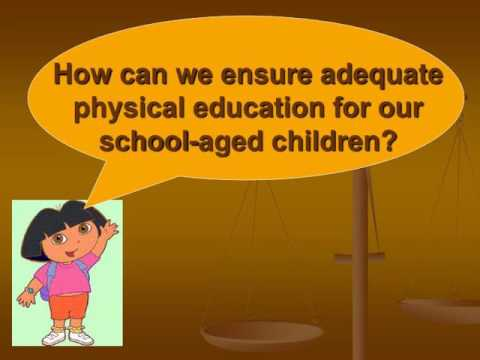 physical-education-childhood-obesity