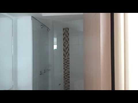 Apartamento para arrendamiento en Itagui. Sector Ditaires. Urbanización Torres de Barcelona