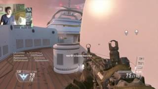 Black Ops 2 Wii U - FLAWLESS!? (Call of Duty BO2)