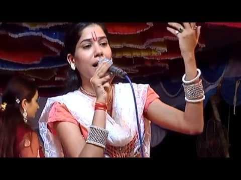 Bajrang Bali Ka Kya Kehna | Hindi Live Bhajan | Hanumanji Song 2014 | Full Video Song