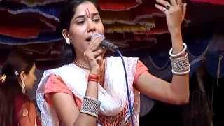 Bajrang Bali Ka Kya Kehna | Hindi Live Bhajan | Hanumanji Song 2014 | Full Video Song