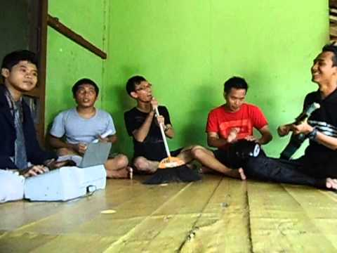 Dangdut Yuuuuk Travel Video