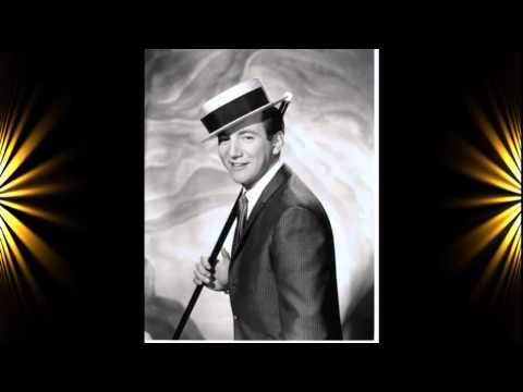 Bobby Darin - Somebody To Love (HQ)