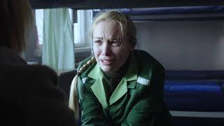 Соблазн (14 серия) (2014) сериал