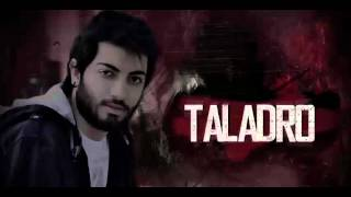 Taladro - Dem [1 SAATLİK VERSİYON]