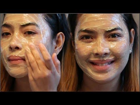 Full Body Skin Whitening Natural Remedies|Emmas Veelog