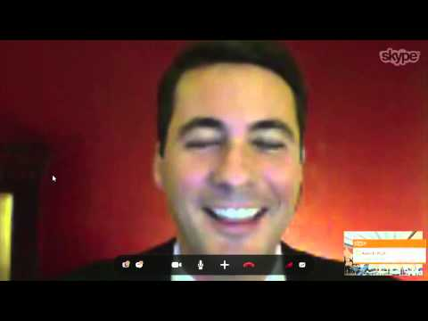 ITEC 2013 Dr Aaron Walsh