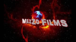 Intro MeZZo FIlms