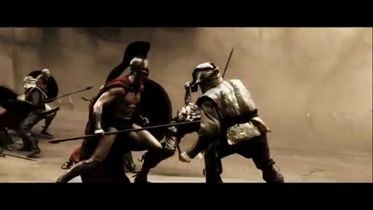 [Grèce] L'aide des héros d'antan [Atom] Maxresdefault