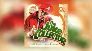 OJ Da Juiceman Feat. Gucci Mane - Trappin Like A Fool