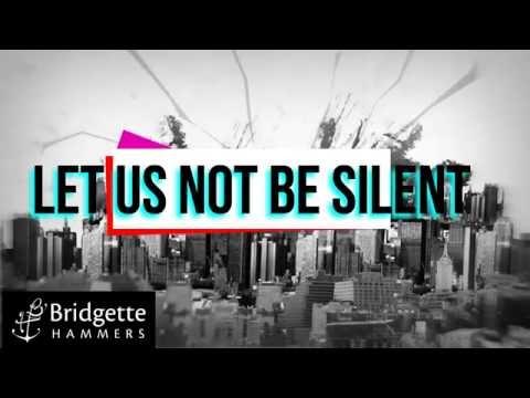 We Arise karaoke lyric video