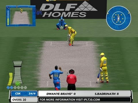 Free download ipl cricket game 2010 full version for pc instalzoneix.
