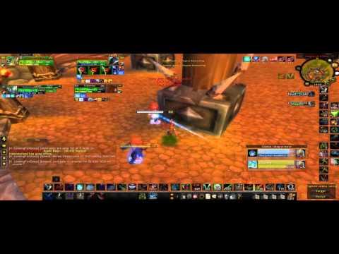 Escapist VII,Arena-Tournament.com,2700+ exp Mage/Rogue.