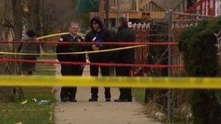 Полицейских не стали наказывать за расстрел темнокожей матери пятерых детей