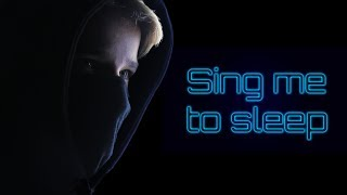 Alan Walker - Sing Me To Sleep (Cover by T S LIVE)