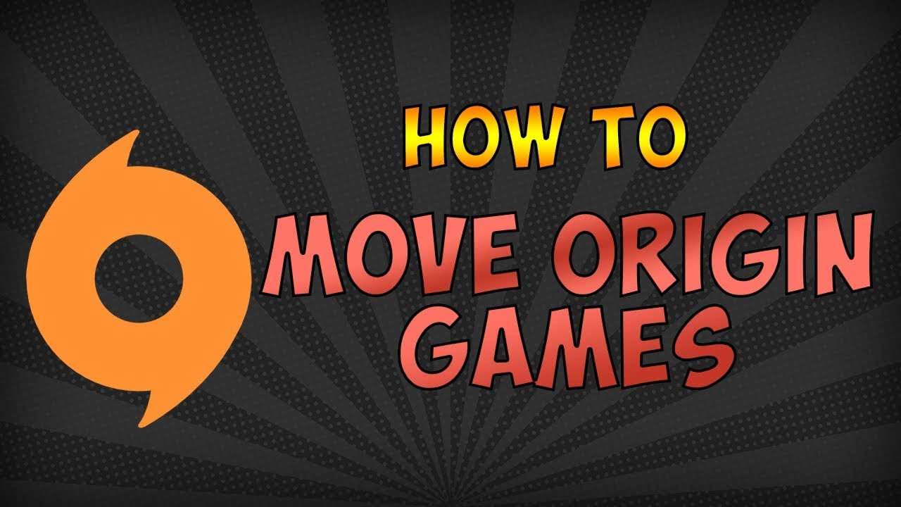 [Steam Guide] How to Transfer Steam Games from PC to PC ...