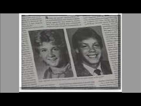 New podcast looks at 'Boys on the Tracks' mystery from YouTube · Duration:  1 minutes
