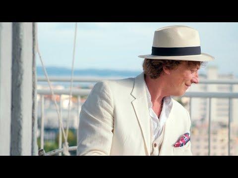 ZAJ MI JE - TONCI & MADRE BADESSA FT. NENO BELAN (OFFICIAL VIDEO 2018) HD