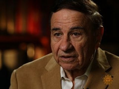 The Sherman brothers: Disney's great songwriting duo