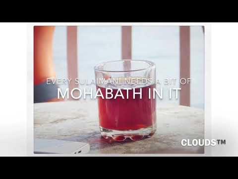 Usthad Hotel BGM | Dulquer Salman | Thilakan |