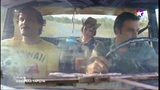 Geniş Aile Yapıştır  Yerli Film Tek Parça Video