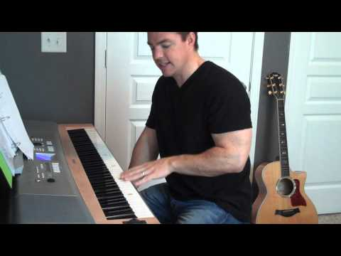Fast And Easy Way To Learn Piano