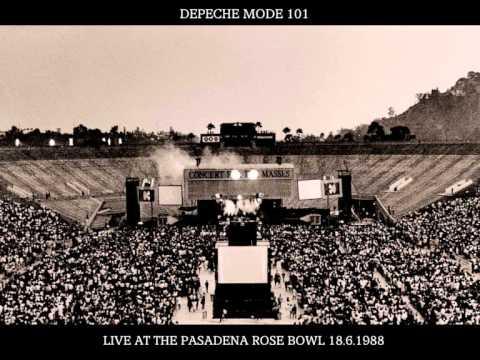 depeche mode 101 master and servant live 18 youtube. Black Bedroom Furniture Sets. Home Design Ideas