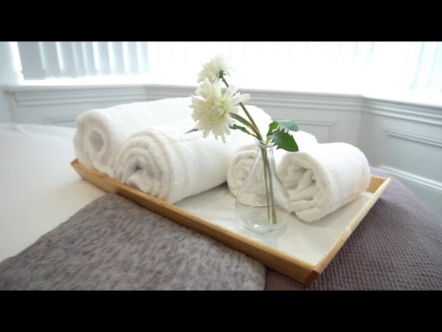 NEW Stylish En-suite Bedrooms in Oldbury! Main Photo