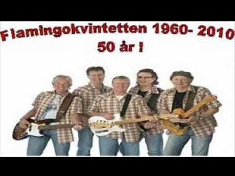 flamingokvintetten 50 år Flamingokvintetten . Flamingo Mix   YouTube flamingokvintetten 50 år