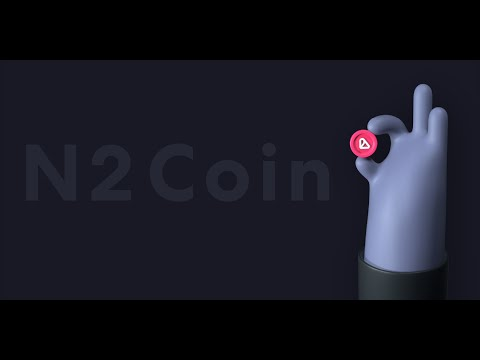 N2 Coin Ecosystem