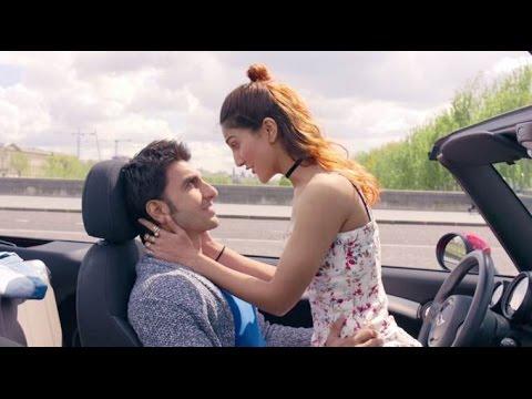 Befikre Full Movie Review: Ranveer Singh,...