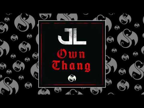 JL - Own Thang