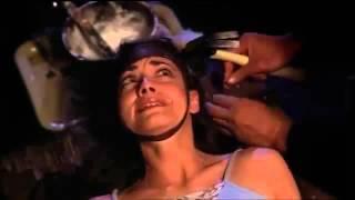 TRAMPA PARA TURISTAS  (1979) Tourist Trap ( Pelicula Online )
