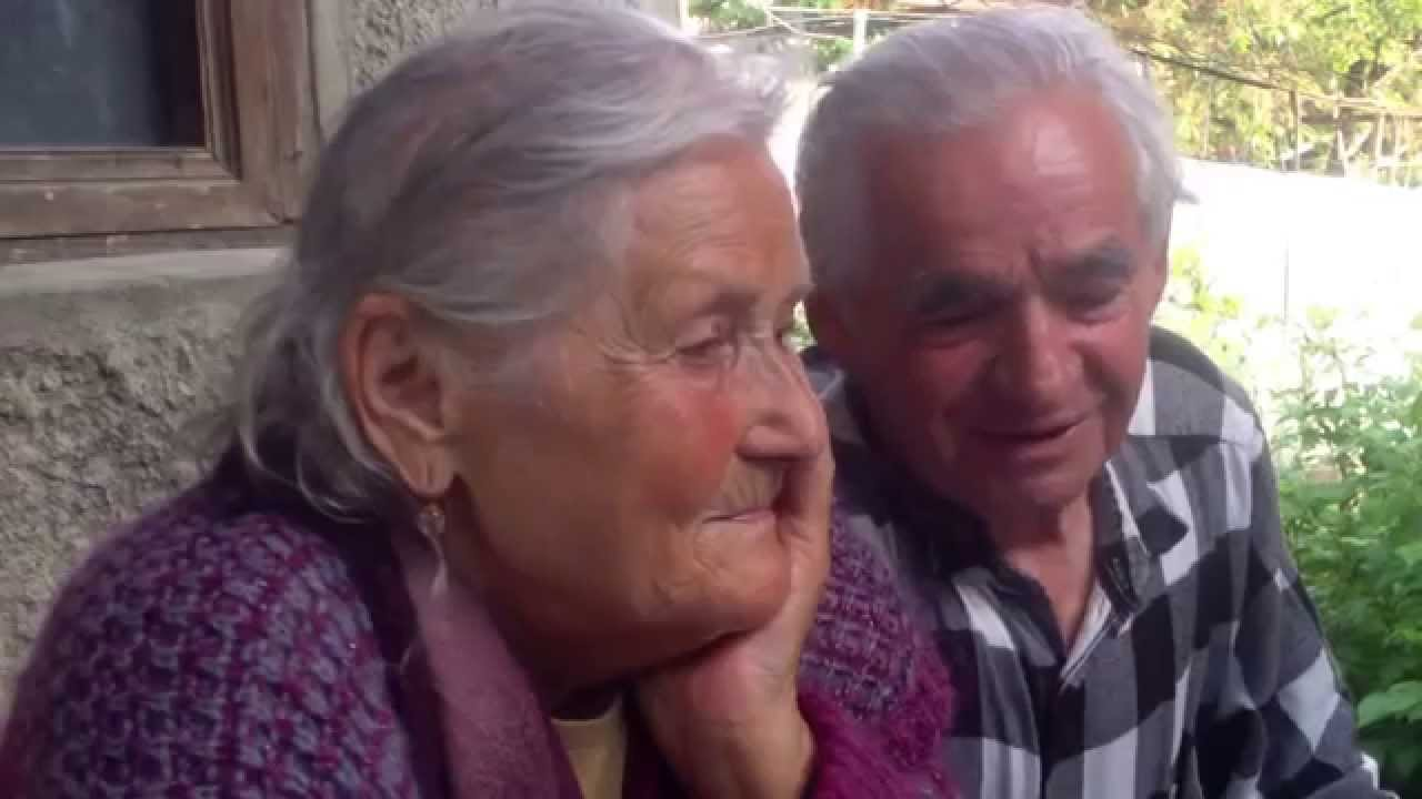 Doi pensionari de la Durlești nu mai cred partidelor