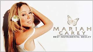 mariah-carey-instrumental-songs-best-of-mariah-carey