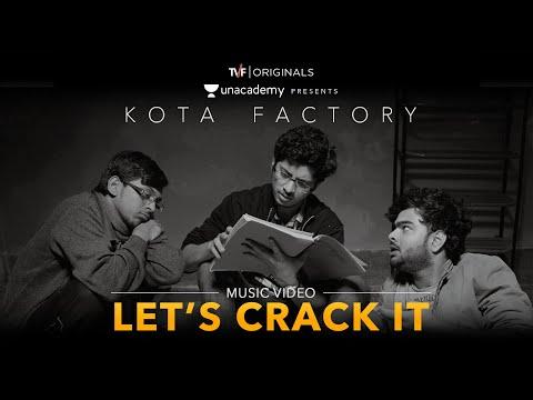 tvf's-kota-factory-|-exam-anthem-|-let's-crack-it!