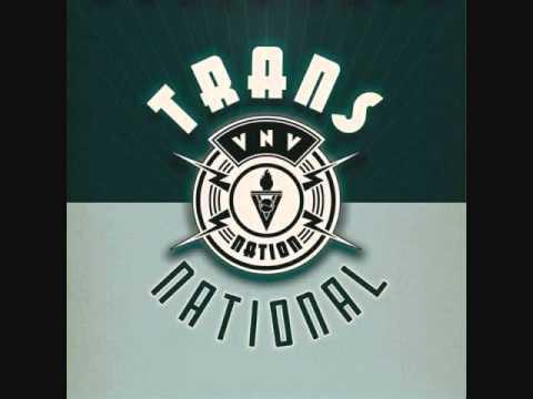 VNV Nation  Retaliate