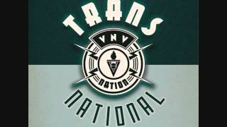 VNV Nation - Retaliate