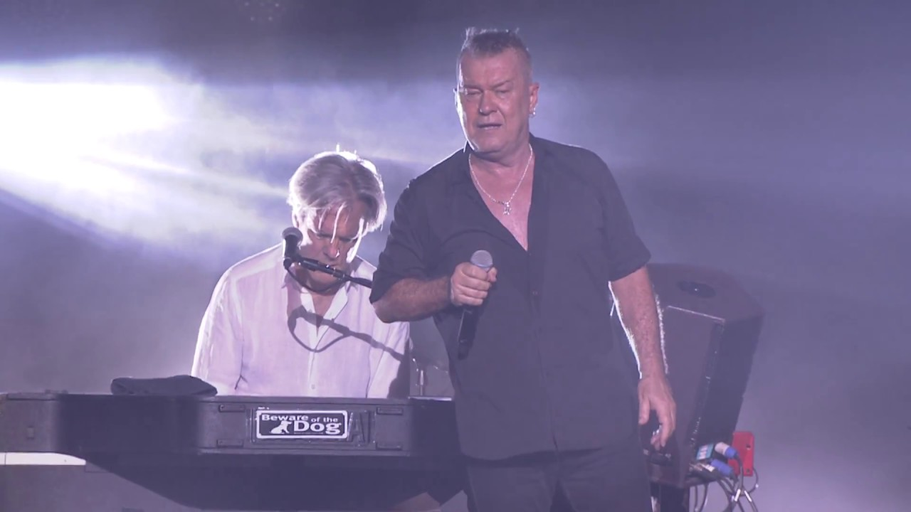 cold-chisel-four-walls-offical-live-video-cold-chisel