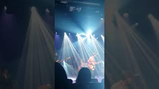 SURL-눈(EP발매당일 첫공연,대구 음악창작소.201…