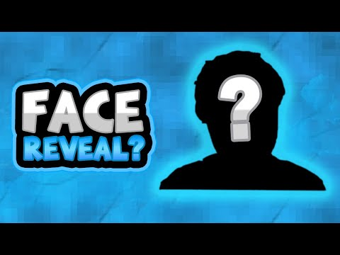 😱FaceReveal 😱 Off too the MARINES || THANK YOU ALL FOR THE SUPPORT